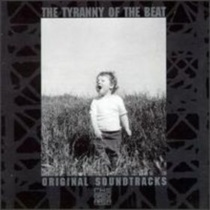 cover artwork of The Tyranny of the Beat