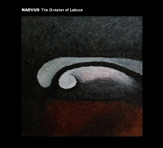 The Division of Labour cover artwork